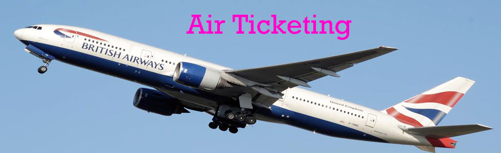Atluri travel air forex pvt ltd